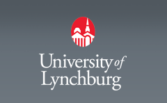 Lynchburg College