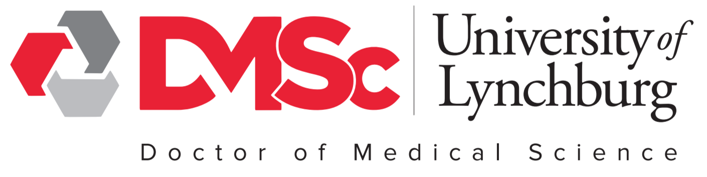 Lynchburg Journal of Medical Science